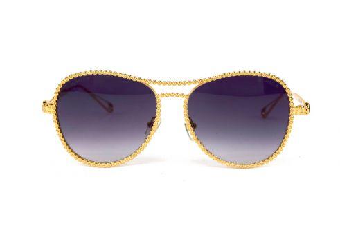 Женские очки Chanel 5953c5