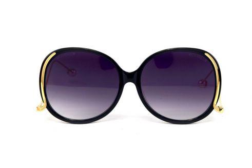 Женские очки Chanel 5079c01