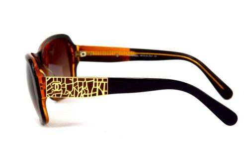 Женские очки Chanel 5223c05