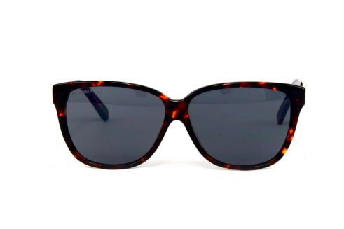 Женские очки Chanel 5222-714c3-leo