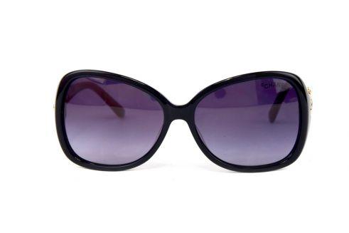 Женские очки Chanel 4003с01