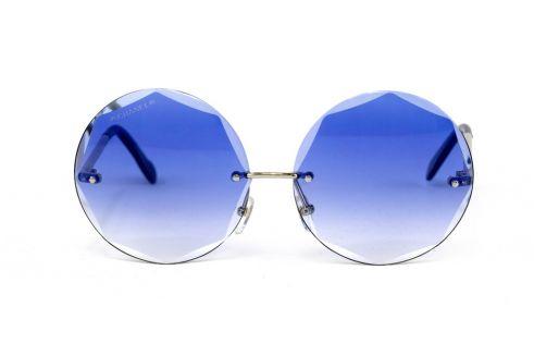 Женские очки Chanel 31157с86
