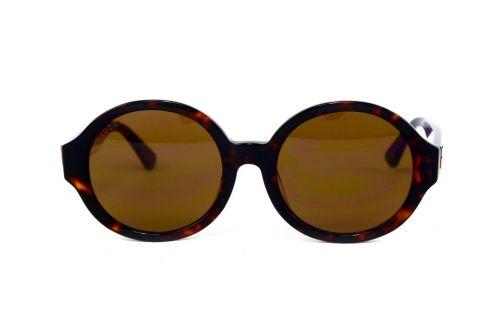 Женские очки Gucci 0280s-leo