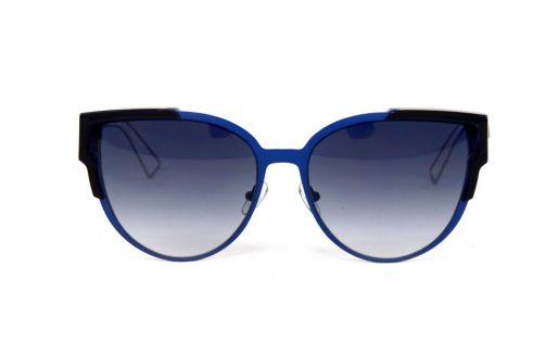 Женские очки Dior 6017-blue