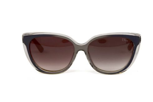 Женские очки Dior 2166c2