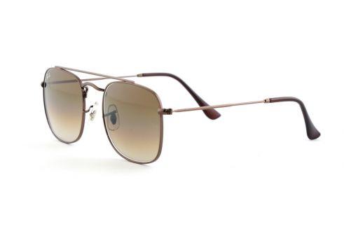 Ray Ban Original 3557-brown