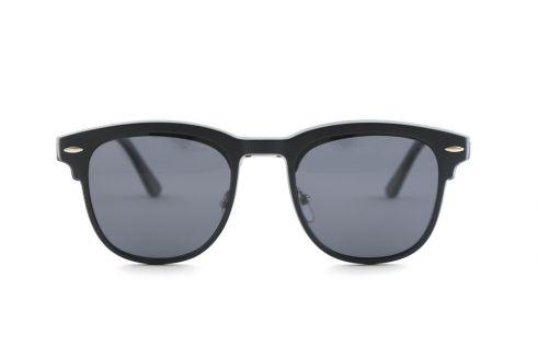 Водительские очки 2218А