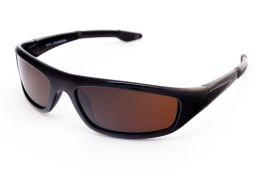Солнцезащитные очки, Водительские очки CF857