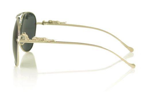 Женские очки Cartier 6125s