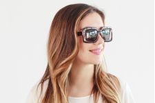 Женские классические очки 31a182