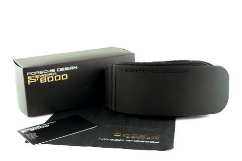 Мужские очки Porsche Design 8567bs