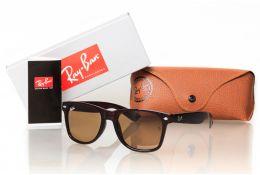 Солнцезащитные очки, Модель 8195