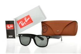 Солнцезащитные очки, Модель 9271
